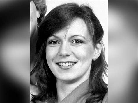 Who was Suzy Lamplugh? Police begin new excavations in ...
