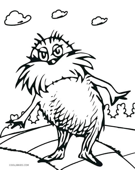 green eggs and ham coloring pages green eggs and ham coloring pages printable free at