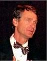 John Walton Obituary | John Walton Funeral | Legacy.com