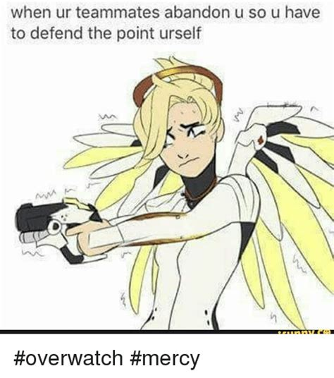 Mercy Memes - 25 best memes about overwatch mercy overwatch mercy memes