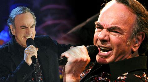"Neil Diamond Plays ""cracklin' Rosie"" Live- Greatest Hits"