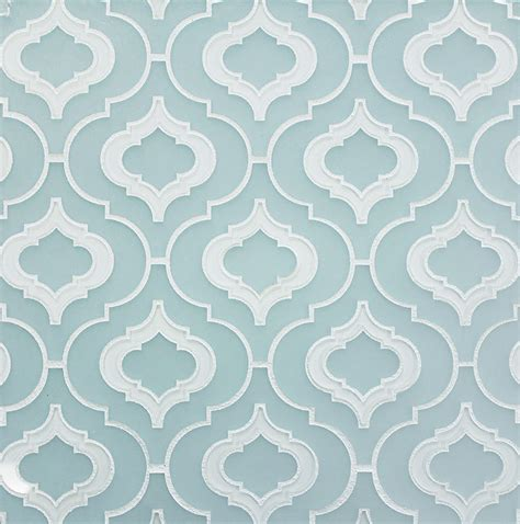 moroccan tiles kitchen backsplash moroccan style glass tile from edgewater