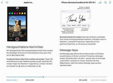 iphone 7 bedienungsanleitung iphone 7 bedienungsanleitung freeware de