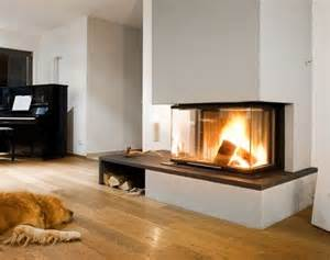 kaminofen modern panorama kaminofen fireplace modern design and modern fireplaces