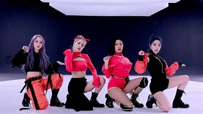 Mamamoo Hip Japanese Ver Everglow Fans Groups