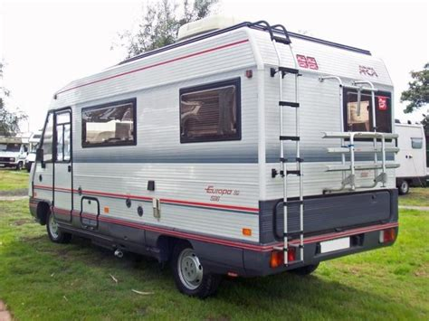 w*w subito camper usati it – Transwe.it camper e caravan   Mariano Comense   Vendita