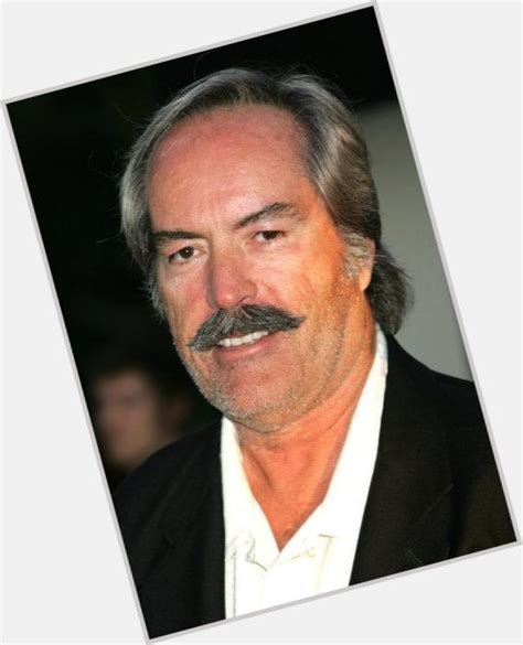 powers boothe official site  man crush monday mcm