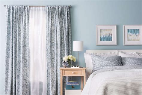 Target Curtains And Blinds by Outdoor Curtain Window Treatments Target
