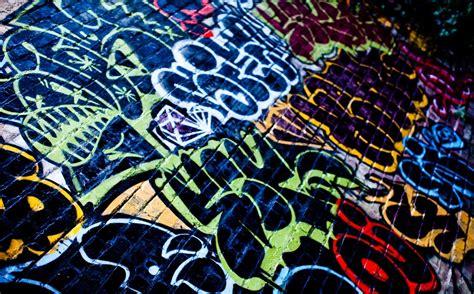 Grafiti X : Graffiti Music Wallpapers
