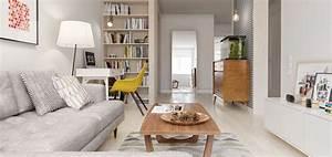 All In Wohnungen : cosmo update living wohnungen ~ Yasmunasinghe.com Haus und Dekorationen