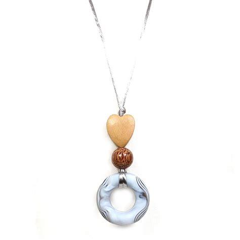 Baltic Amber Baby Wearing Necklace Teething Nursing