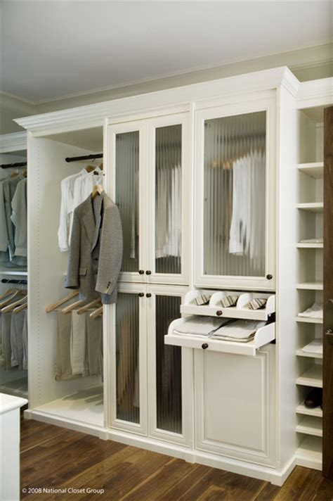 valet custom cabinets closets siena collection closet