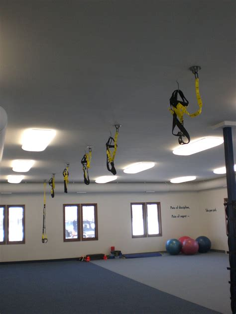 suspension trainer ceiling mount ceiling tiles