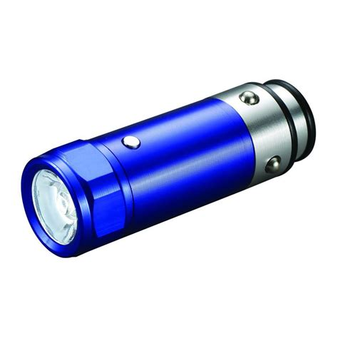 defiant lighting customer service defiant rechargeable led auto light hd11otb66 the home depot