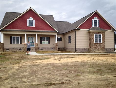 Our House! Coleraine Plan Donald Gardner!