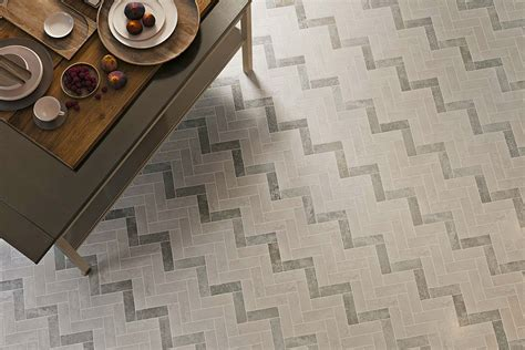 rift atlas concorde usa genesee ceramic tile