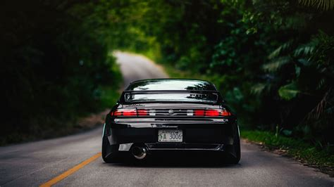 Multiple sizes available for all screen sizes. Jdm Wallpapers HD (73+ images)