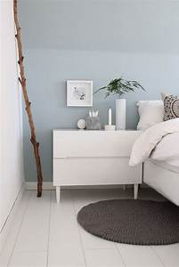 Weiße Möbel Mit Holz : zimmer einrichten wei e m bel ~ Markanthonyermac.com Haus und Dekorationen