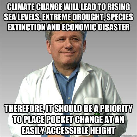 Climate Change Memes - climate change memes