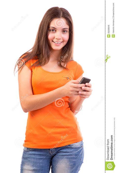 teen cell phone teen cell pics