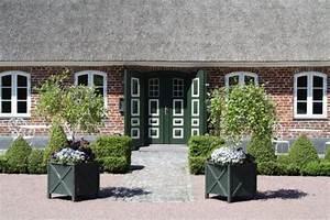 Wohnung Mieten Worauf Achten : haus kaufen auf was achten schanes altes fachwerkhaus in hamm haus kaufen bild 1 wien umgebung ~ Orissabook.com Haus und Dekorationen