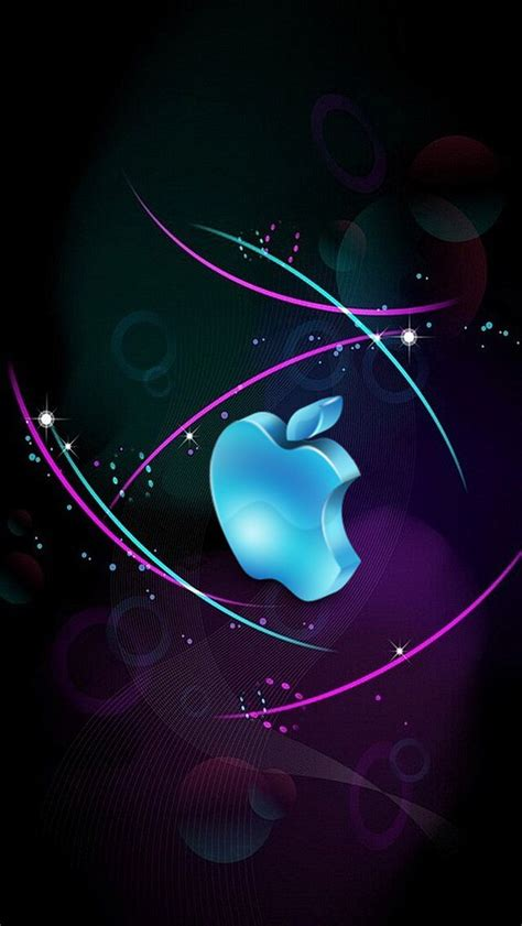 Best Iphone Wallpapers Zedge by Pin By Zhanna On Apple In 2019 Apple Logo Wallpaper