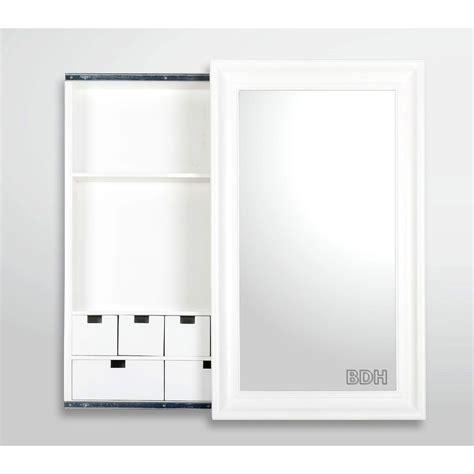Badezimmer Spiegelschrank Nostalgisch by Spiegelschrank Badspiegel Spiegel Badezimmer Schrank
