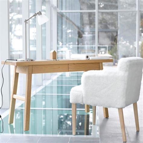 bureaux la redoute 20 idées déco de le de bureau