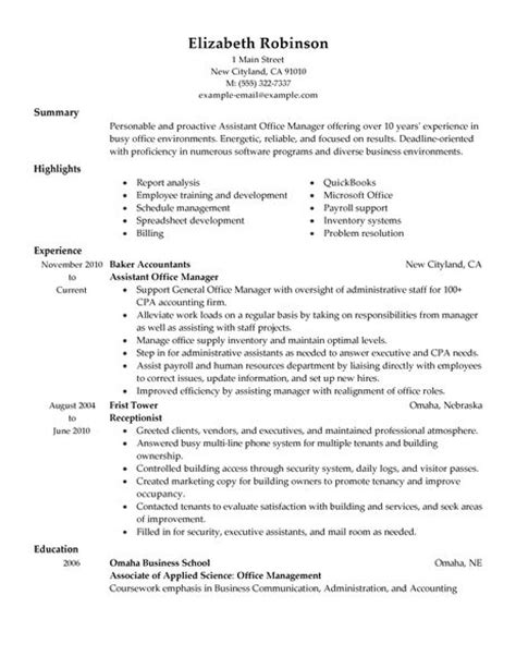 Big Four Resume  Kridafo. Build A Resume Online. Civil Structural Engineer Resume. Excellent Team Player Resume. Job Resume Format. Food Prep Resume Example. Resume Verbiage. Entry Level Help Desk Resume. Account Management Resume