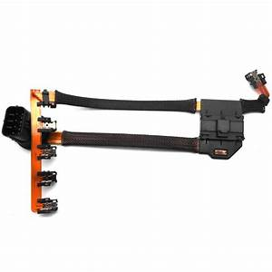 New Automatic Transmission Wire Harness For 2006