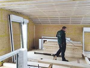 Dämmung Innenwände Altbau : stallkamp gmbh ihr zimmerer und dachdecker ~ Lizthompson.info Haus und Dekorationen