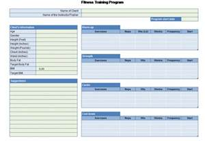 Basketball Sheet Template Excel Five Health And Fitness Templates You Need To Check Out Theapptimes