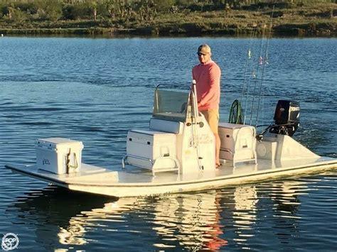 San Antonio Craigslist Boats by San Antonio Boats Craigslist 2018 2019 2020 Ford Cars