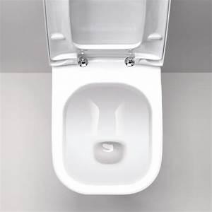 Wand Wc Montieren Anleitung : umbau stand wc auf wand wc wand wc montieren umbau von ~ Articles-book.com Haus und Dekorationen