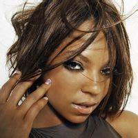 Ashanti: albums, songs, playlists | Listen on Deezer