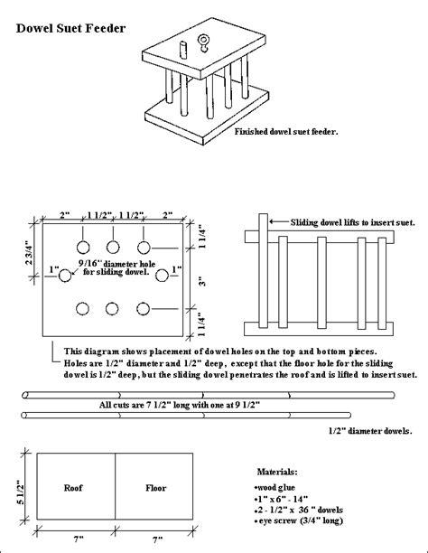 pdf diy bird house plans hummingbirds download bench