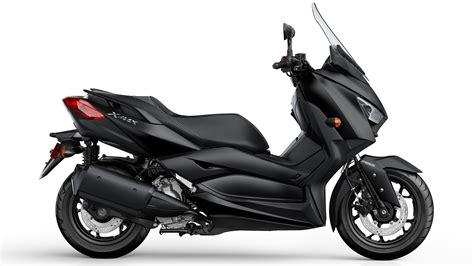 Yamaha Xmax 2019 2019 yamaha xmax guide total motorcycle