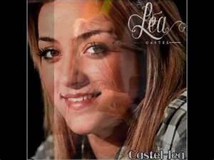 Lea Castel Youtube : lea castel derniere chance youtube ~ Zukunftsfamilie.com Idées de Décoration