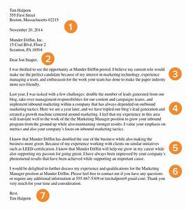25 best ideas about cover letters on pinterest cover With cover letter already done