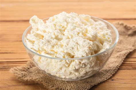recipes with cottage cheese cottage cheese recipe how to make cheese cheesemaking