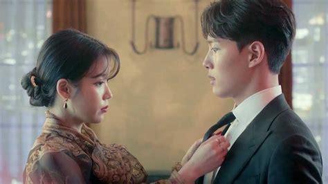 facts  supernatural korean drama hotel del luna