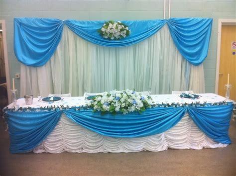 doris decoration  cakes turquoise wedding decoration