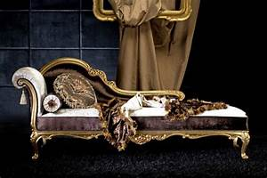 Exedra Luxury Furniture Lounge Suite In Royal Style