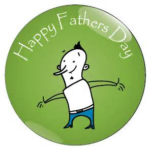 Have a Green Father's Day