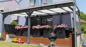 Sonnensegel Für Terrassenüberdachung : sonnensegel f r terrassend cher haust ren sonnensegel terrassen berdachung ~ Whattoseeinmadrid.com Haus und Dekorationen