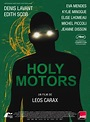 Holy Motors - Wikipedia