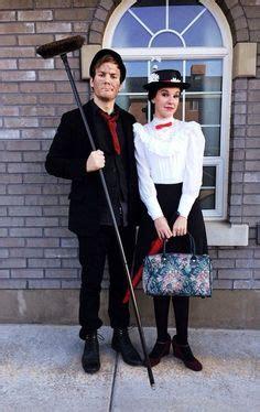 poppins kostüm selber machen poppins kost 252 m selber machen fasnet kost 252 m karneval und