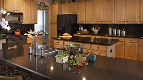 In Kitchen Countertops by Kitchen Bath Countertop Installation Photos In Brevard