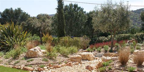 d 233 coration 23 castorama jardin aix en provence perpignan castorama cuisine sixties