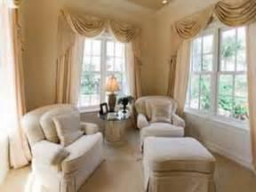 livingroom window treatments living room window treatment ideas homeideasblog com